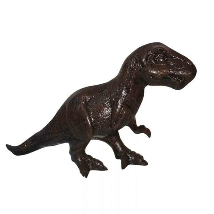 Medium T-rex