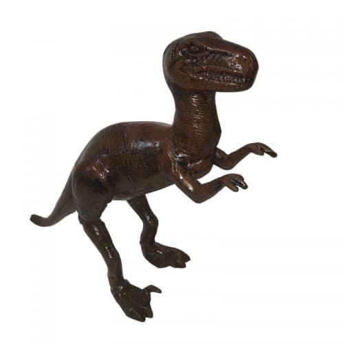 Mini raptor